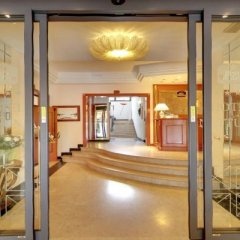 Hotel Nettunia, Sure Hotel Collection by Best Western фото 4