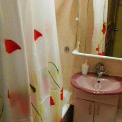 Гостиница Hanaka Братская 15 в Москве 6 отзывов об отеле, цены и фото номеров - забронировать гостиницу Hanaka Братская 15 онлайн Москва ванная фото 2