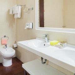 Гостиница Брайтон в Москве - забронировать гостиницу Брайтон, цены и фото номеров Москва ванная