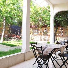 Отель Tbilisi Garden фото 6