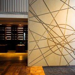 Отель City Hotel Китай, Пекин - отзывы, цены и фото номеров - забронировать отель City Hotel онлайн удобства в номере