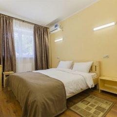 Отель Азалия Сочи комната для гостей фото 2