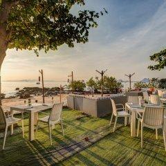 Отель The Pelican Residence & Suite Krabi Таиланд, Талингчан - отзывы, цены и фото номеров - забронировать отель The Pelican Residence & Suite Krabi онлайн фото 15