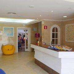 Bellavista Hotel & Spa спа
