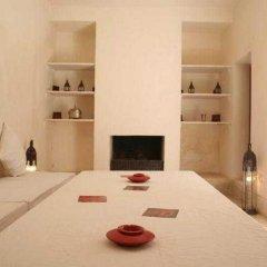 Отель Riad Dar Tarik Марокко, Марракеш - отзывы, цены и фото номеров - забронировать отель Riad Dar Tarik онлайн спа