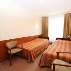 Гостиница Спутник Беларусь, Минск - - забронировать гостиницу Спутник, цены и фото номеров комната для гостей фото 4