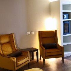 Отель Campo Marzio Италия, Виченца - отзывы, цены и фото номеров - забронировать отель Campo Marzio онлайн удобства в номере