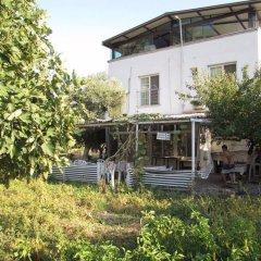Marti Pansiyon Турция, Орен - отзывы, цены и фото номеров - забронировать отель Marti Pansiyon онлайн фото 24