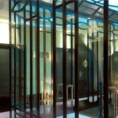 Отель Vincci Palace Hotel Испания, Валенсия - отзывы, цены и фото номеров - забронировать отель Vincci Palace Hotel онлайн фото 2