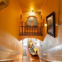 Hotel Internacional Porto интерьер отеля фото 2