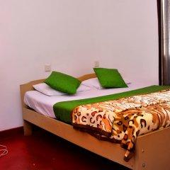 Отель Ella Sisilasa Holiday Resort детские мероприятия
