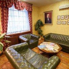Гостиница John Hughes Hotel Украина, Донецк - отзывы, цены и фото номеров - забронировать гостиницу John Hughes Hotel онлайн интерьер отеля фото 2