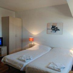 Апартаменты Gondola Apartments & Suites Банско комната для гостей фото 3
