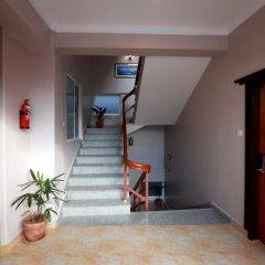 Отель Eco Tree Непал, Покхара - отзывы, цены и фото номеров - забронировать отель Eco Tree онлайн интерьер отеля фото 2
