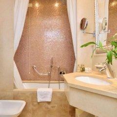 Отель Le Isole Венеция ванная