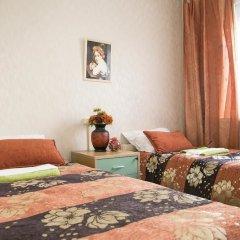 Гостиница Hostels Rus - Kuzminki фото 7