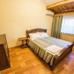Гостиница Kamchatka Guest House комната для гостей фото 5