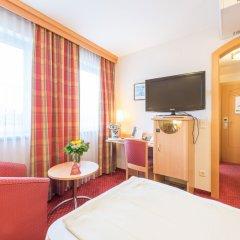Отель Austria Classic Hotel Hölle Австрия, Зальцбург - отзывы, цены и фото номеров - забронировать отель Austria Classic Hotel Hölle онлайн фото 7