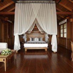 Отель Amara Ocean Resort комната для гостей фото 4