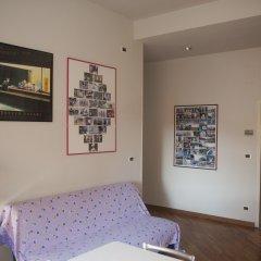 Отель Santo Spirito Италия, Ареццо - отзывы, цены и фото номеров - забронировать отель Santo Spirito онлайн комната для гостей фото 4