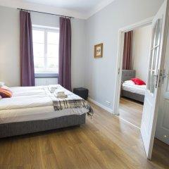Отель Royal Route Residence Варшава детские мероприятия