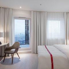 Ruby Marie Hotel Vienna Вена комната для гостей фото 4