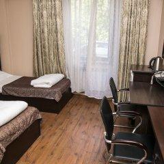 Отель Elite Hotel Кыргызстан, Бишкек - отзывы, цены и фото номеров - забронировать отель Elite Hotel онлайн удобства в номере