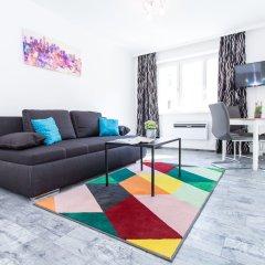 Отель CheckVienna - Reschgasse комната для гостей
