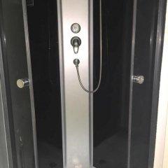Мини-Отель Кукареку ванная фото 2