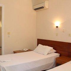 Отель Nefeli Hotel Греция, Афины - отзывы, цены и фото номеров - забронировать отель Nefeli Hotel онлайн сейф в номере