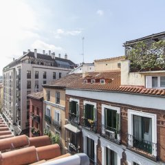 Отель Homelike Prado Мадрид фото 6
