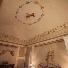 Отель LAntico Pozzo Италия, Сан-Джиминьяно - отзывы, цены и фото номеров - забронировать отель LAntico Pozzo онлайн интерьер отеля фото 2