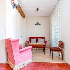 Отель Na Jordana flat Испания, Валенсия - отзывы, цены и фото номеров - забронировать отель Na Jordana flat онлайн балкон