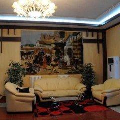 Отель Азия Самарканд Узбекистан, Самарканд - отзывы, цены и фото номеров - забронировать отель Азия Самарканд онлайн интерьер отеля