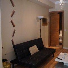 Отель Good-home Paseo De Gracia Барселона комната для гостей фото 4