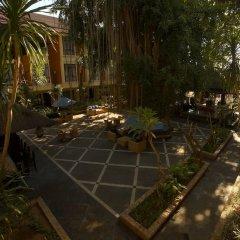 Отель Best Western Resort Kuta фото 12