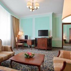 Гостиница Онегин в Екатеринбурге - забронировать гостиницу Онегин, цены и фото номеров Екатеринбург фото 15