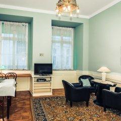Апартаменты Ofenloch Apartments интерьер отеля фото 2