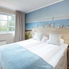 Thon Hotel Sørlandet Кристиансанд комната для гостей фото 4