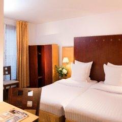 Отель Opera Vivaldi Париж комната для гостей фото 2