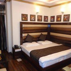 Hotel lals Haveli спа