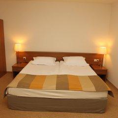 Отель Strazhite Hotel - Half Board Болгария, Банско - отзывы, цены и фото номеров - забронировать отель Strazhite Hotel - Half Board онлайн сейф в номере
