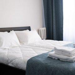 Гостиница ALMA комната для гостей фото 4