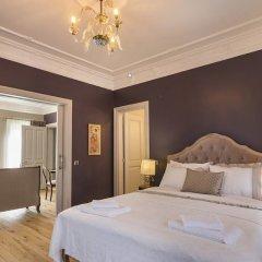 Narimor Urla Butik Otel Турция, Урла - отзывы, цены и фото номеров - забронировать отель Narimor Urla Butik Otel онлайн комната для гостей
