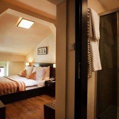 Отель Spatz Aparthotel комната для гостей фото 3