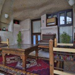 Three Doors Cappadocia Турция, Ургуп - отзывы, цены и фото номеров - забронировать отель Three Doors Cappadocia онлайн в номере