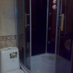 Гостиница Хостел Притяжение в Москве отзывы, цены и фото номеров - забронировать гостиницу Хостел Притяжение онлайн Москва ванная