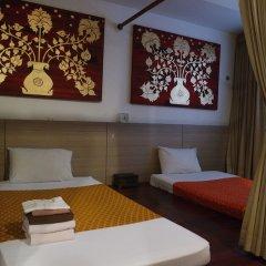 Отель Baboona Beachfront Living Таиланд, Паттайя - 2 отзыва об отеле, цены и фото номеров - забронировать отель Baboona Beachfront Living онлайн спа фото 2