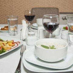 Отель Karat Inn Азербайджан, Баку - отзывы, цены и фото номеров - забронировать отель Karat Inn онлайн питание