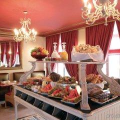 Отель Le Cavendish Франция, Канны - 8 отзывов об отеле, цены и фото номеров - забронировать отель Le Cavendish онлайн питание фото 2